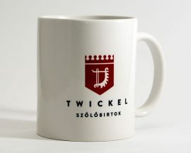 Twickel-Tasse