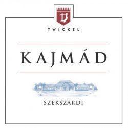 Kajmád Wine Family
