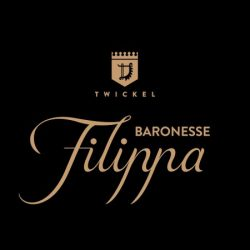 Baronesse Wine Family